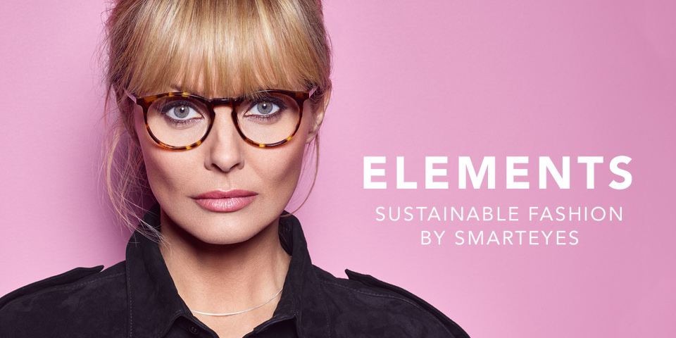 Elements Collection by Smarteyes