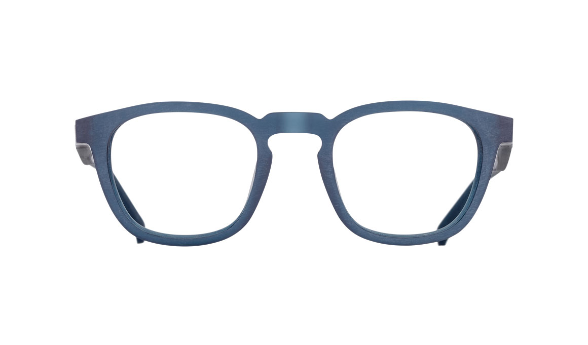Diamond Cut Collection by Smarteyes - brille H466