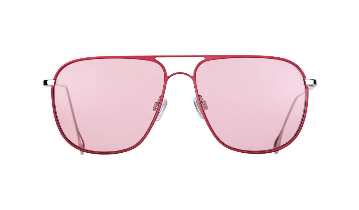 Diamond Cut Collection by Smarteyes - brille H471