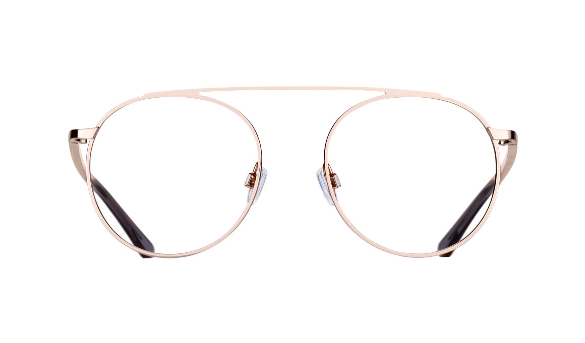 Diamond Cut Collection by Smarteyes - brille H473