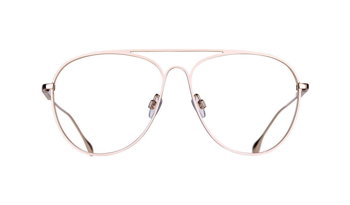 Diamond Cut Collection by Smarteyes - brille H472