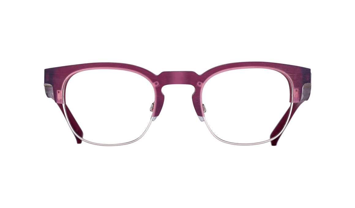 Diamond Cut Collection by Smarteyes - brille H478