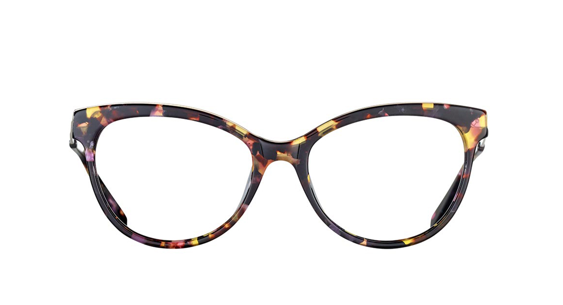Elegance Collection by Smarteyes frame A373