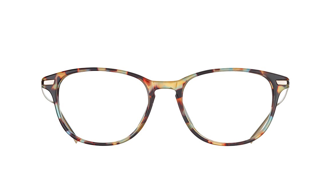Elegance Collection by Smarteyes frame B681