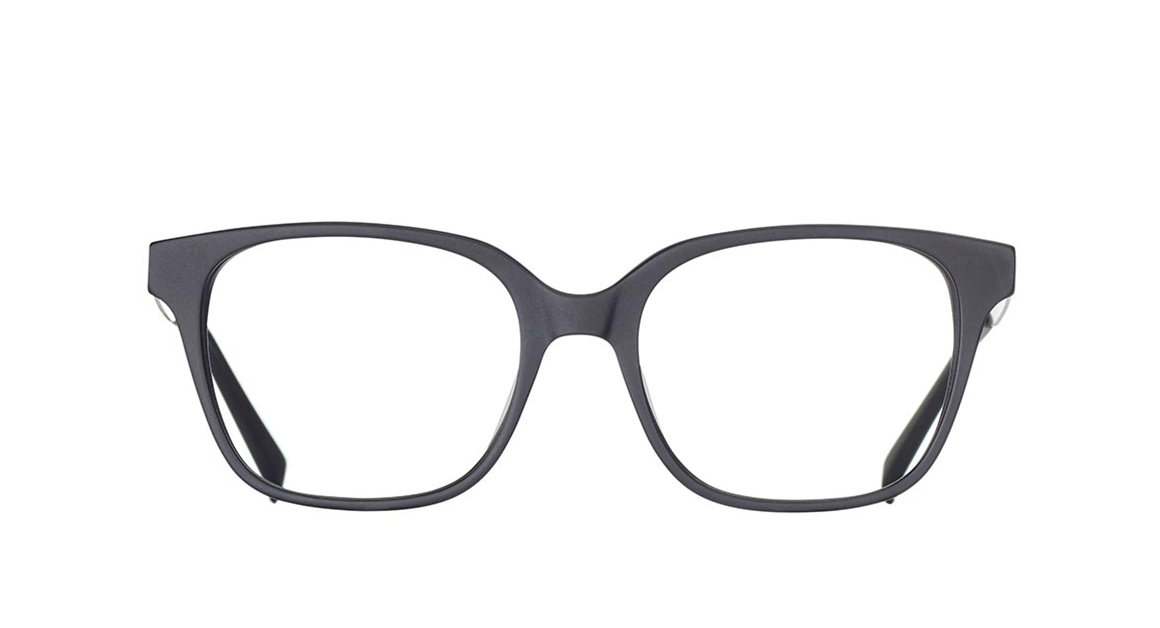 Elegance Collection by Smarteyes frame B684