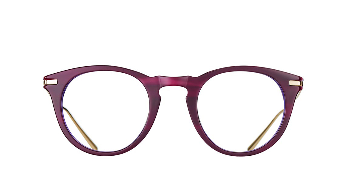 Elegance Collection by Smarteyes frame B691