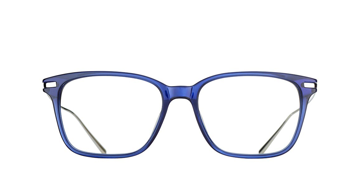 Elegance Collection by Smarteyes frame B694