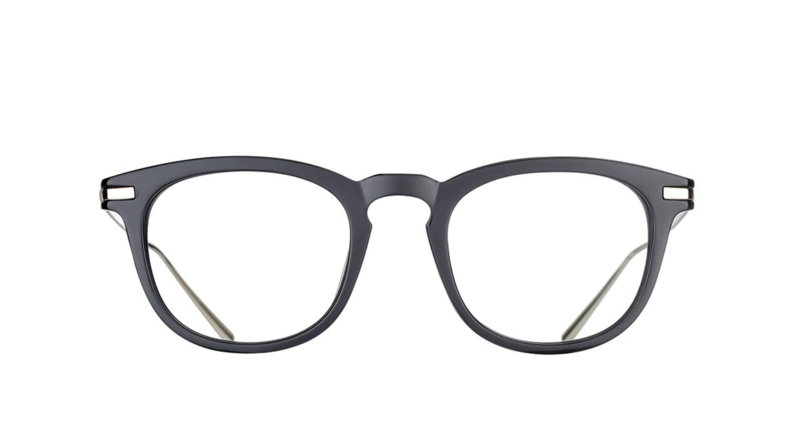 Elegance Collection by Smarteyes frame B738