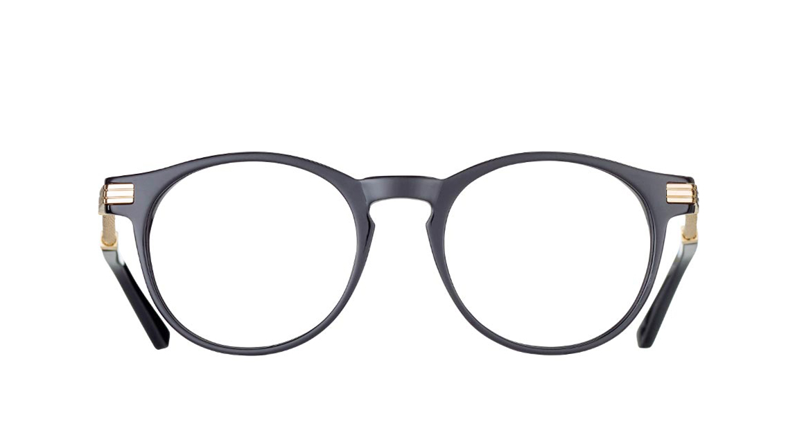 Elegance Collection by Smarteyes frame H370