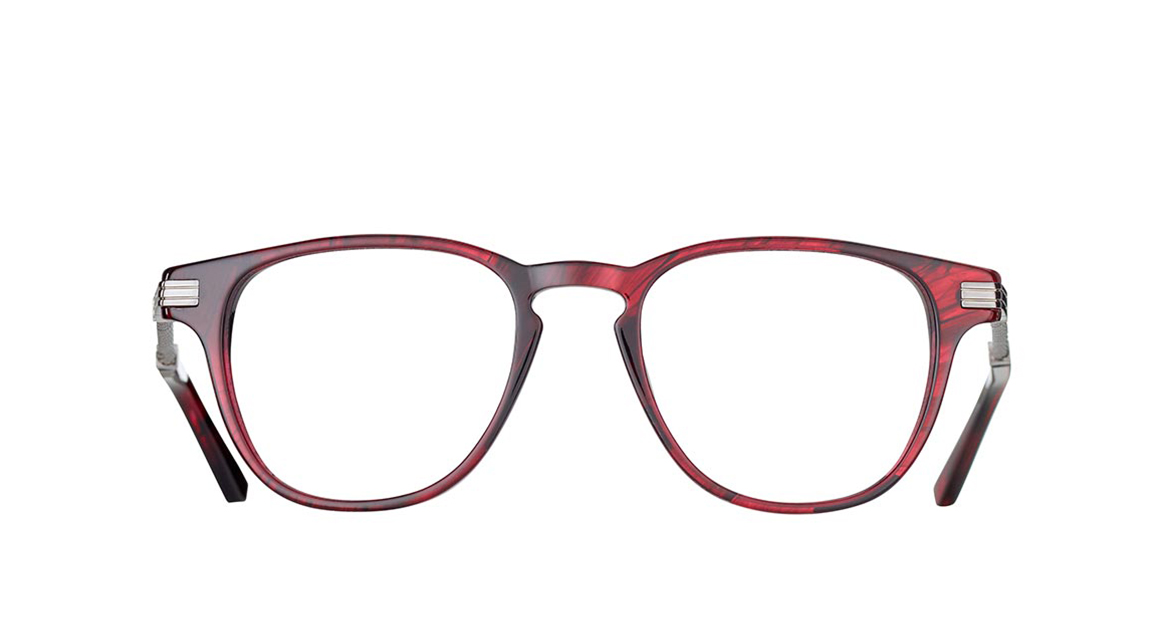 Elegance Collection by Smarteyes frame H371