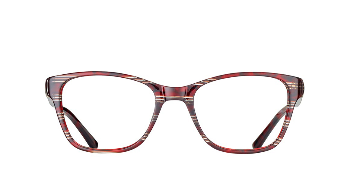 Elegance Collection by Smarteyes frame H375