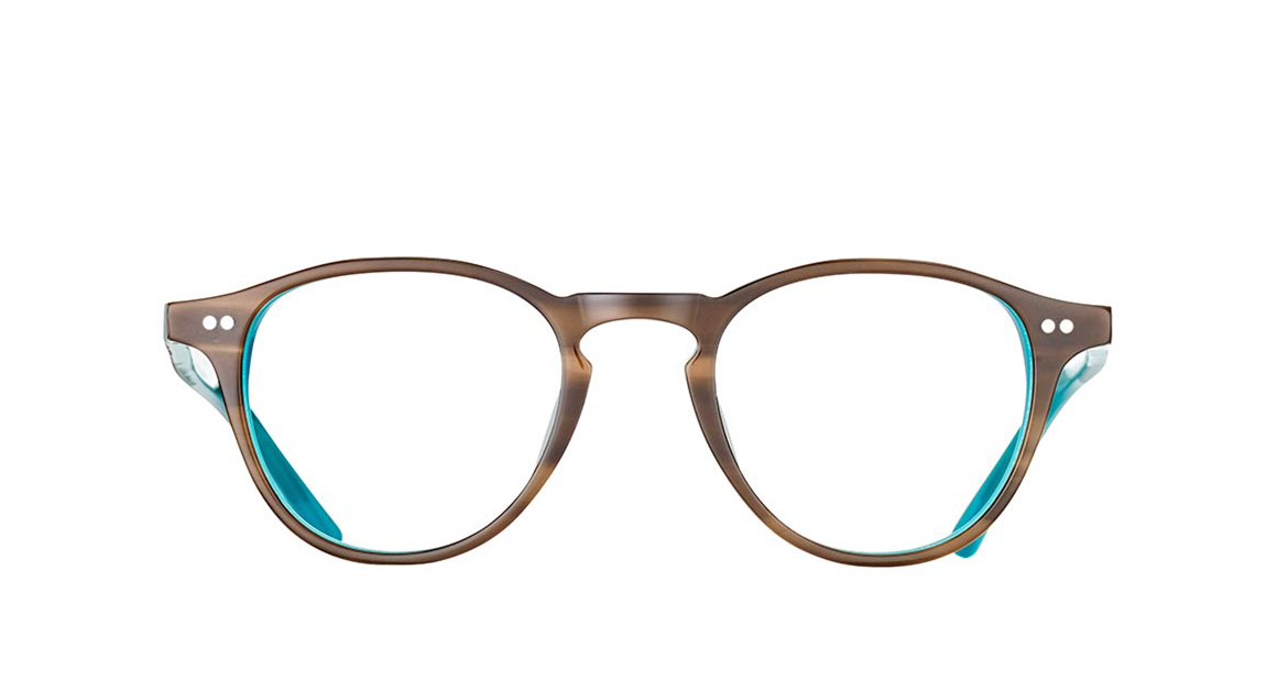 Elegance Collection by Smarteyes frame H376