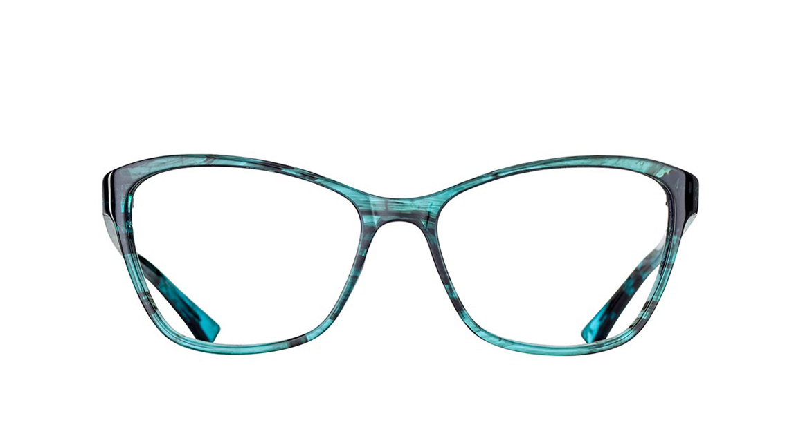 Elegance Collection by Smarteyes frame H377