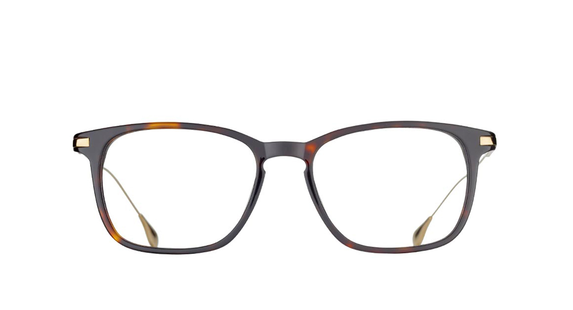 Elegance Collection by Smarteyes frame H379