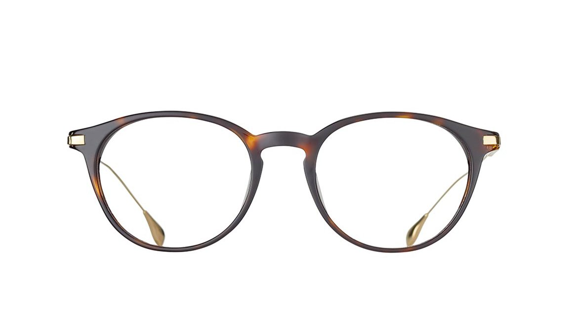 Elegance Collection by Smarteyes frame H380