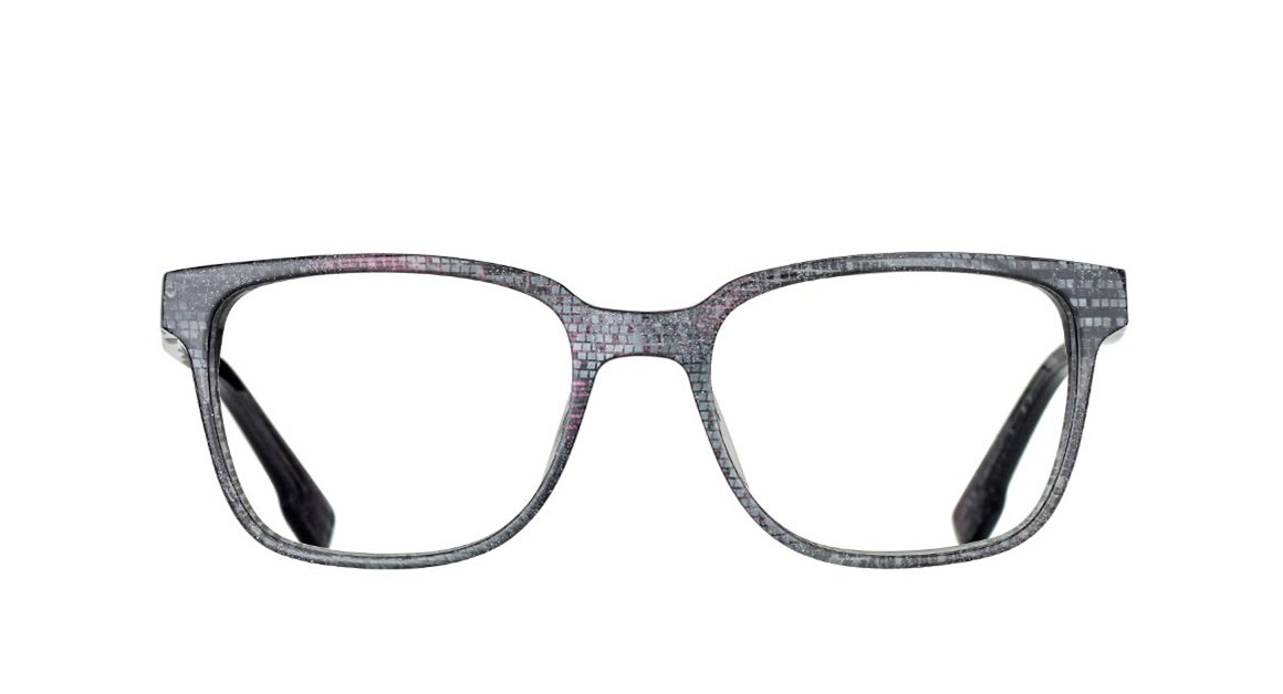 Elegance Collection by Smarteyes frame H384