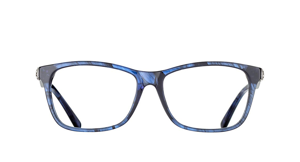 Elegance Collection by Smarteyes frame H385