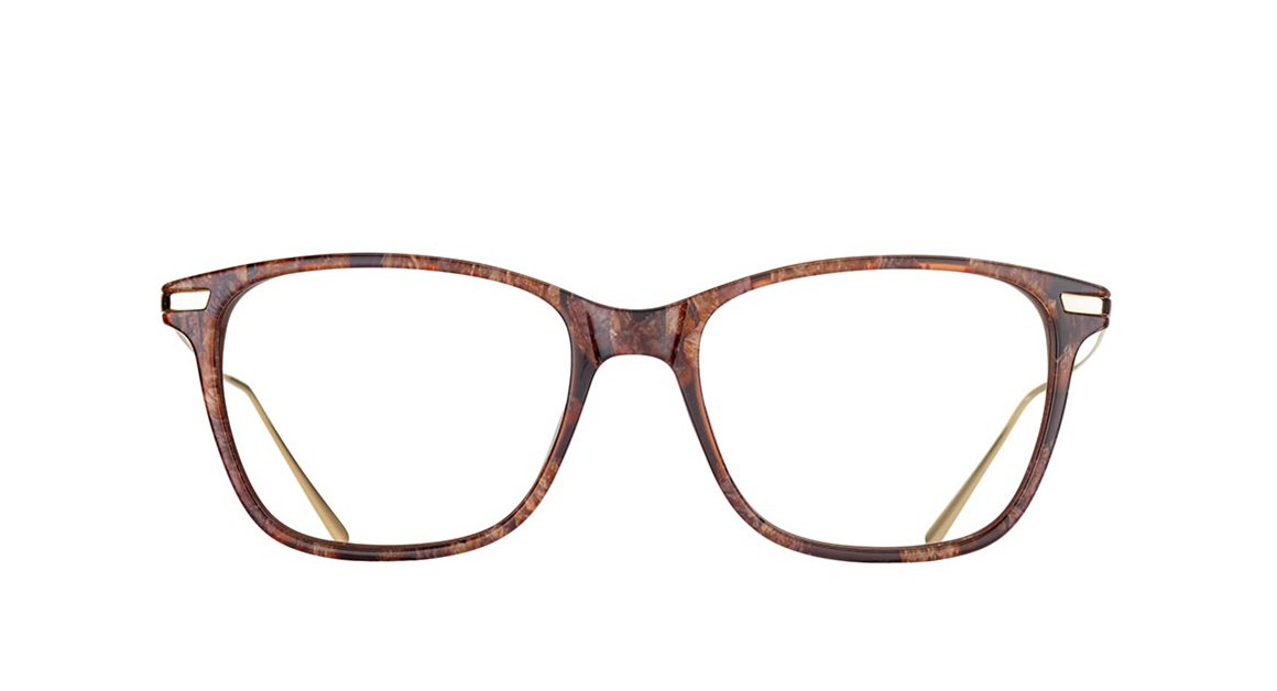 Elegance Collection by Smarteyes frame H682