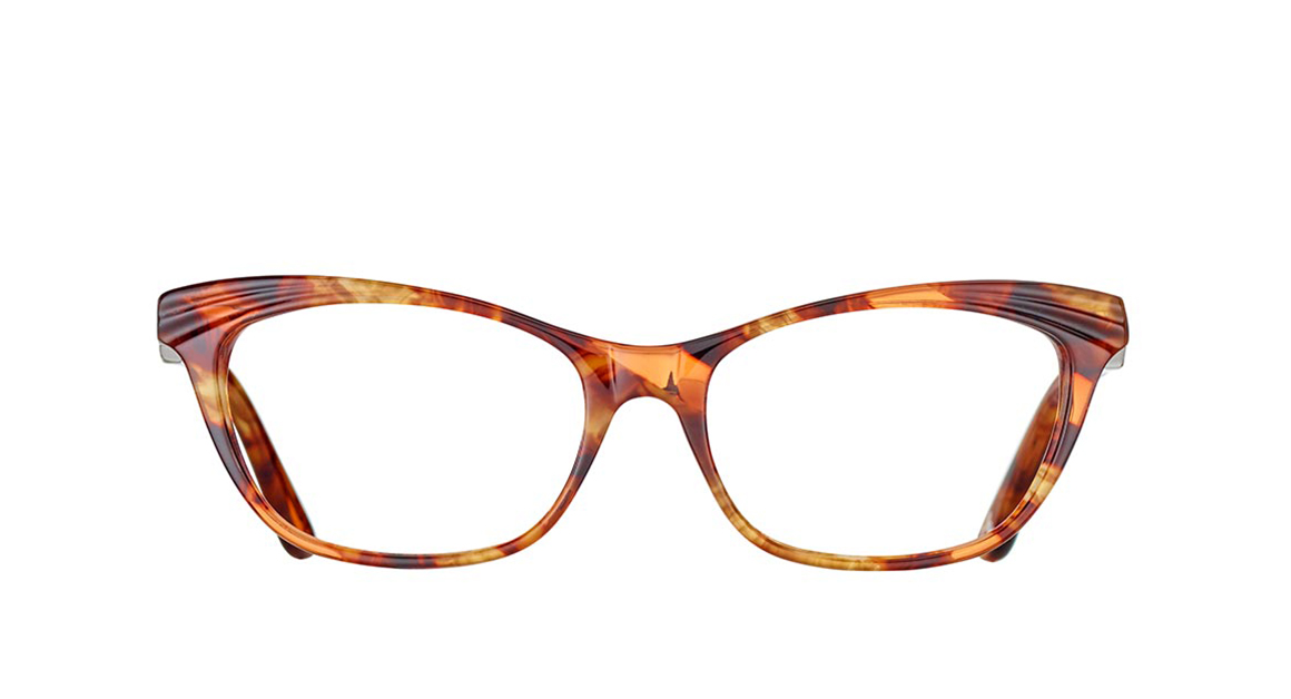Elegance Collection by Smarteyes frame M431