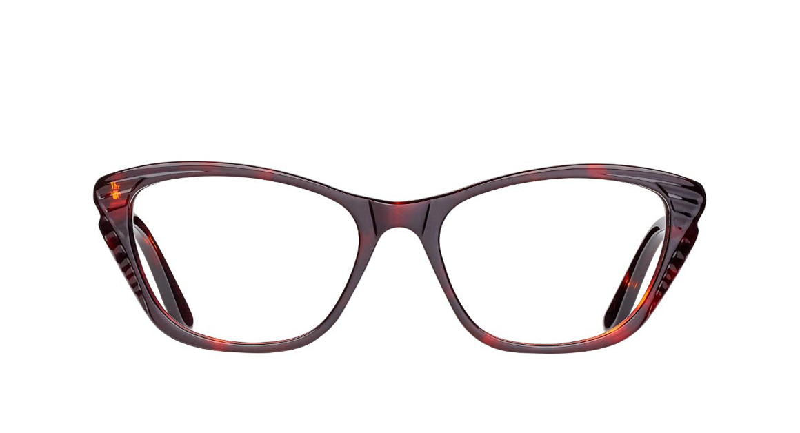 Elegance Collection by Smarteyes frame M433