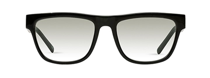 Black Edition Collection - briller fra Smarteyes