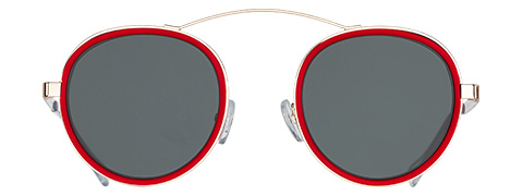 Riviera Collection by Smarteyes frame S14