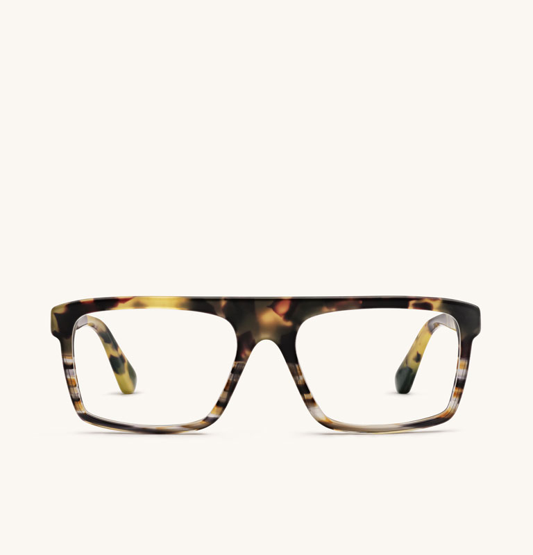 Nyhed I The Avantgardes Collection by Smarteyes