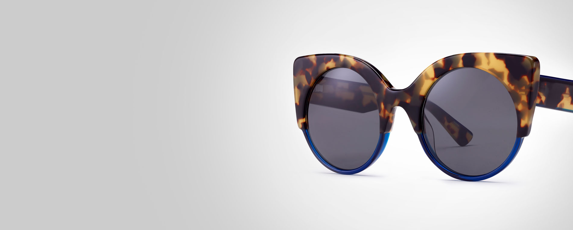 De La Sol Collection by Smarteyes