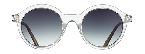 Riviera Collection by Smarteyes frame S40