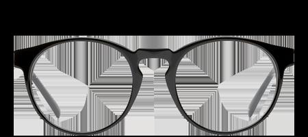 Glasögonbågar för dam
