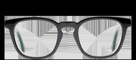 glasögonbågar för herr